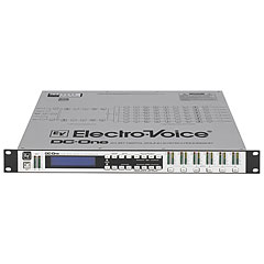 Electro Voice DC One