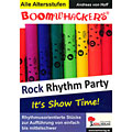 Kohl Boomwhackers Rock Rhythm Party « Учебное пособие