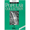 Dux Popular Collection Bd.9 « Music Notes