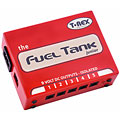 T-Rex Fuel Tank Junior « Guitar/Bass Power Supplies