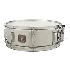 Gretsch Catalina Club CC0514S-CRM