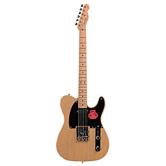 Fender Classic Player Baja Telecaster « Electric Guitar