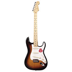 Fender Classic Player '50s Stratocaster 2TS « Ηλεκτρική κιθάρα