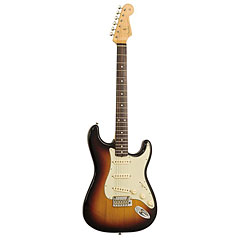 Fender Classic Player '60s Stratocaster 3TS « Electric Guitar