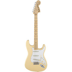 Fender Yngwie Malmsteen Stratocaster, VWH « Electric Guitar