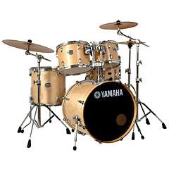 Yamaha Stage Custom Birch SCB0F5 NW